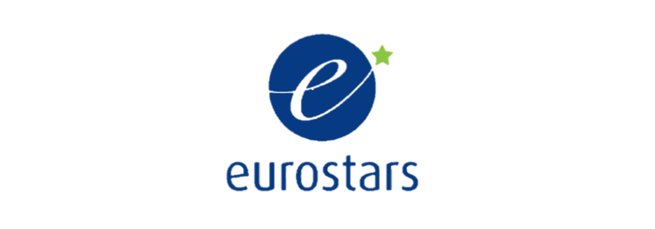 eurostarsnologo